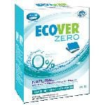 Ecover Ecover Zero 0% Laundry Powder 48 oz. Natural Laundry Products