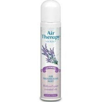 Mia Rose Air Therapy Lavender Air Freshening Mist - 4.6 ozs.