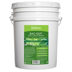Biokleen Bac-Out - 5 gallons