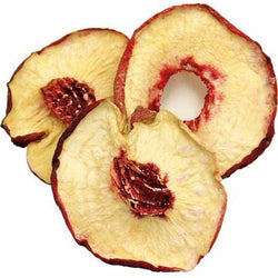 Bella Viva Nectarines, White, Natural - 10 lbs.