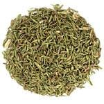 Frontier Bulk Savory Summer Leaf Cut & Sifted 1 lb.