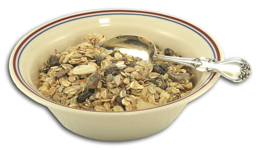 Bob's Red Mill Muesli Old Country Style - 25 lbs.