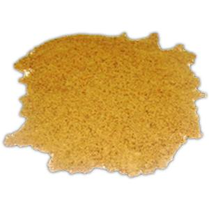 Earth Circle Organics Coconut Sugar Crystals Organic - 24 x 14 ozs.