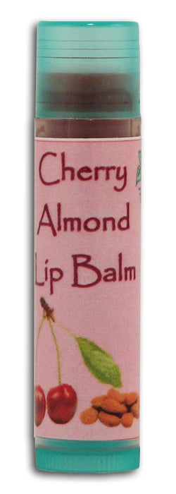 Kettle Care Cherry Almond Lip Balm - 1 tube