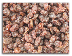 Bulk Raisins Thompson - 30 lbs.