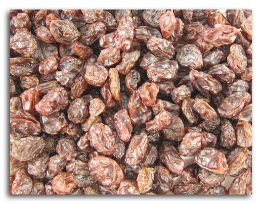 Bulk Raisins Thompson - 5 lbs.