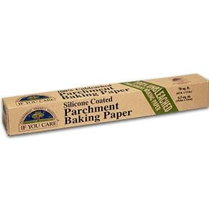 If You Care Parchment Baking Paper - 12 x 70' roll