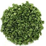 Frontier Chives Freeze-Dried C/S 0.14 oz