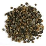 Frontier Cardamom Seed Decorticated Ground 2.11 oz