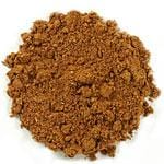 Frontier Bulk Chinese Five Spice Powder 1 lb.