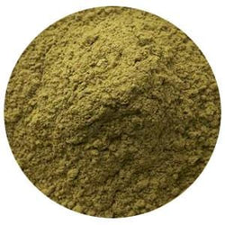 Sense Superfoods Moringa Powder, Organic - 1 lb.