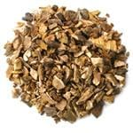 Frontier Bulk Rhubarb Root Cut & Sifted 1 lb.