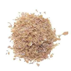Bulk Wheatgerm, Fresh, Raw - 1 lb.