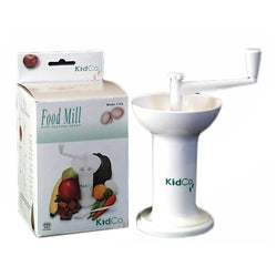 Kidco Baby Food Mill - 1 each