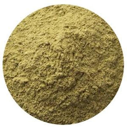 Sense Superfoods Neem Powder - 2 ozs.