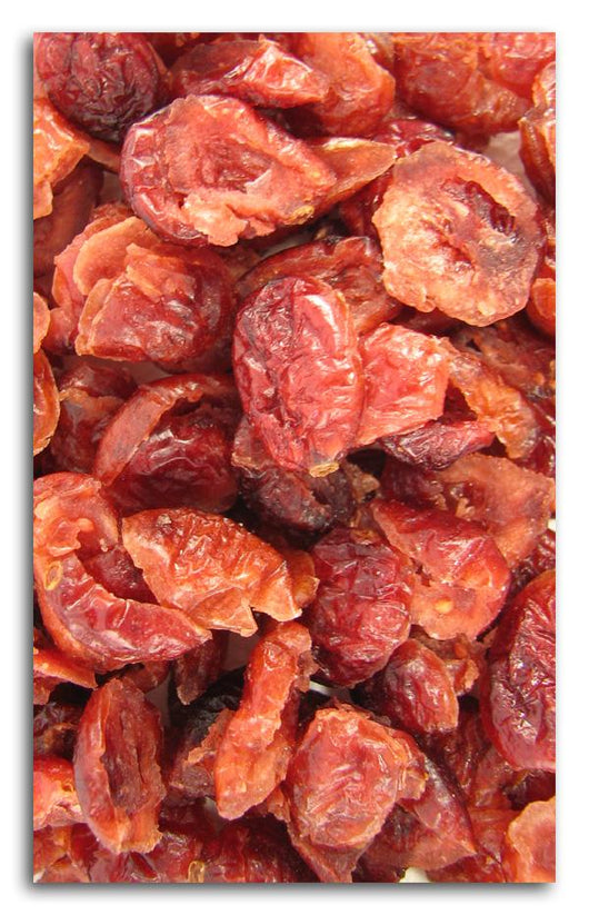 Meduri Farms Cranberries Dried - 1 lb.