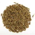 Frontier Bulk Cumin Seed Whole (dewhiskered) 1 lb.