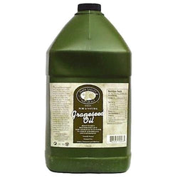 Napa Valley Grapeseed Oil - 1 gallon