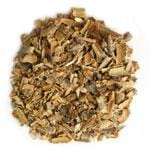 Frontier Bulk Cramp Bark Cut & Sifted 1 lb.