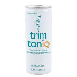 True Toniqs Trim Toniq (Loose Pack) - 24 x 8.4 ozs.