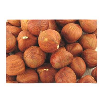Columbia Empire Farms Hazelnuts Raw Shelled - 2 lbs.