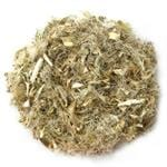 Frontier Bulk Blessed Thistle Herb Cut & Sifted Organic 1 lb.