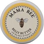 Burt's Bees The Mama Bee Collection Mama Bee Belly Butter 6.5 oz.