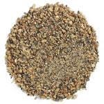 Frontier Bulk Lemon Pepper Seasoning Blend 1 lb.
