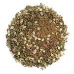 Frontier Salad Sprinkle Seasoning Blend 1.23 oz.