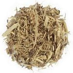 Frontier Bulk Licorice Root Powder 1 lb.