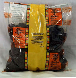 Taylor Brothers Prunes Large Organic - 5 lbs.