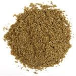 Frontier Bulk Coriander Seed Whole 1 lb.