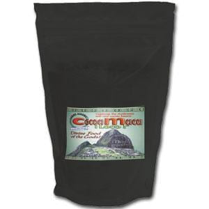 Herbs America Maca Smoothie Blend, Cocoa Maca Loco - 1 lb.