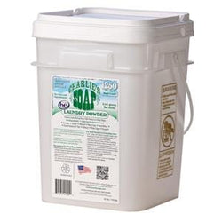 Charlie's Soap Laundry Powder - 4 gallons