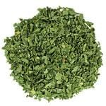 Frontier Parsley Flakes 0.25 oz.