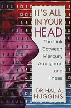 Books It's All In Your Head - 1 book
