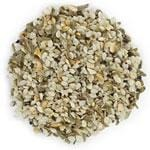 Frontier Bulk Garlic N Herb Seasoning Blend 1 lb.