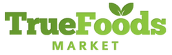 Twin Lab L-Methionine 500 mg - 30 caps