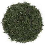 Frontier Dill Weed Cut & Sifted Organic 0.71 oz.