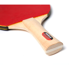 JOOLA Family Table Tennis Set - Game Room Lounge Accessories, Joola