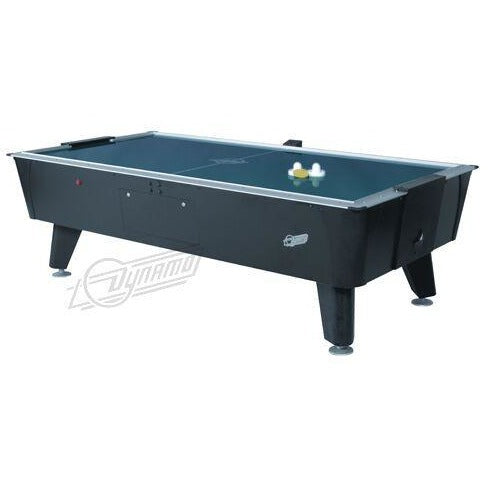 Dynamo Pro Style Air Hockey Table - Game Room Lounge Air Hockey Table, Dynamo
