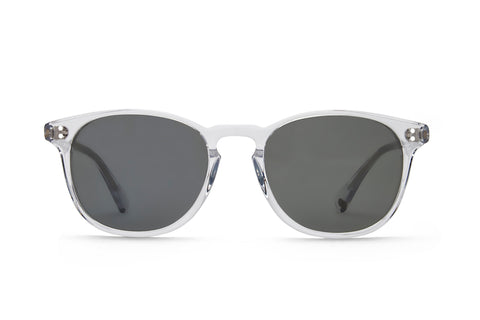 3506b3a3af The P3 is an eyewear frame shape for men and women that is classic