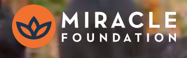 Round Up for Miracle Foundation