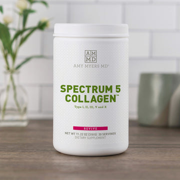 Spectrum 5 Collagen™