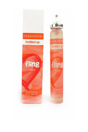 Penshoppe Bottled Up Fling Eau De Toilette For Women 20ML