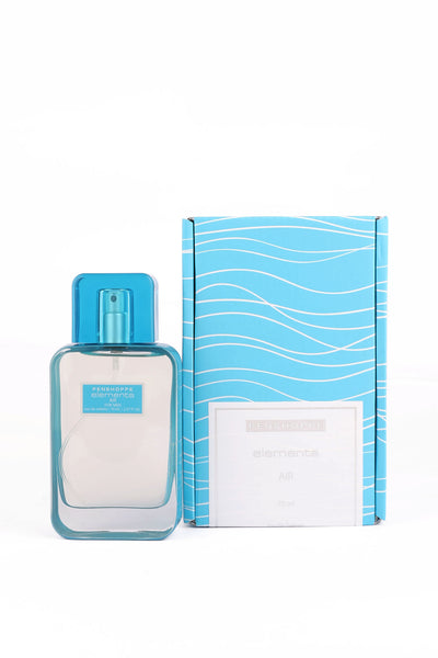 Penshoppe Elements Air Eau De Toilette For Men 70ML