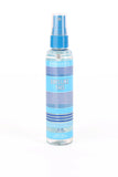 Penshoppe Days Like This Blue Body Mist For Men 100ML