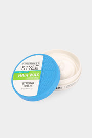Penshoppe Style Hair Wax Strong Hold 80ML