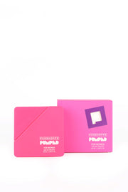 Penshoppe Pumped Pink Eau De Toilette For Women 50ML