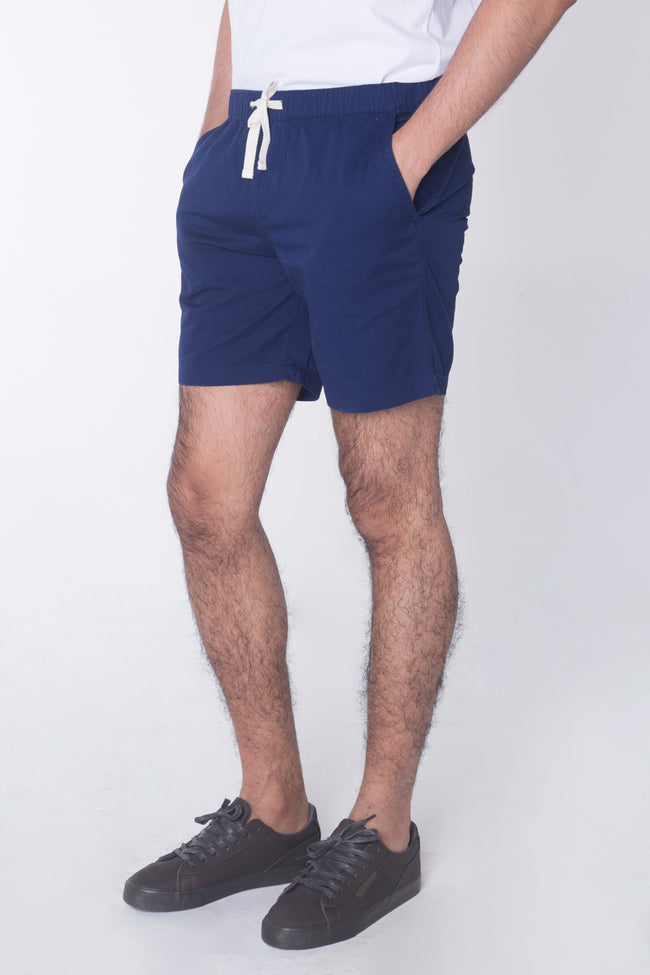 All-Day Modern Fit Shorts